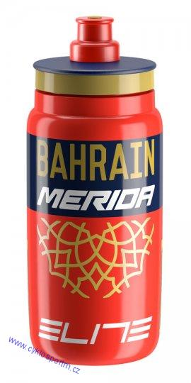 Láhev Elite BAHRAIN MERIDA 550ml