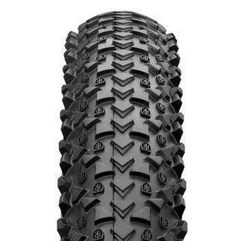 Plášť 27,5 x 2,1 Ritchey Z-MAX Shield Comp