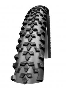 "Plášť 29"" Schwalbe Smart Sam 29x2.25 Performance"