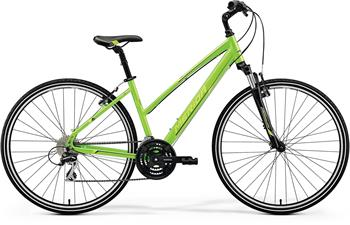 MERIDA CROSSWAY 20-V Lady Green(Lite Green/Black) 2018 vel.S (46)